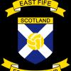 East Fife FC Badge