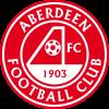 Aberdeen Badge