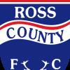 Ross County Badge