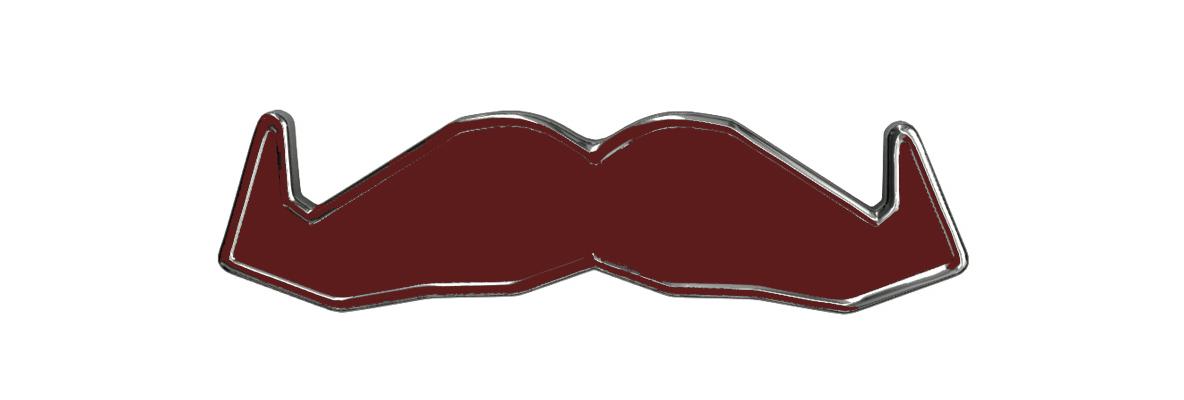 Jambos backing Movember