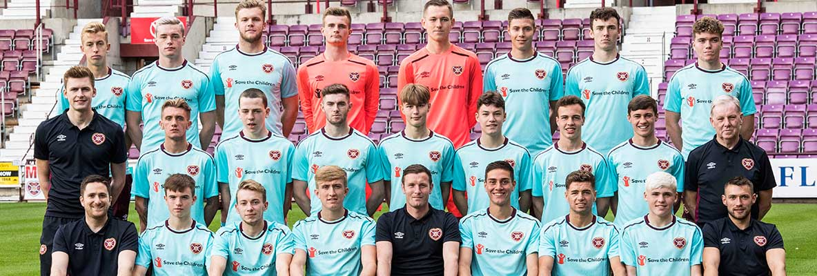 U20s defeated by Dons
