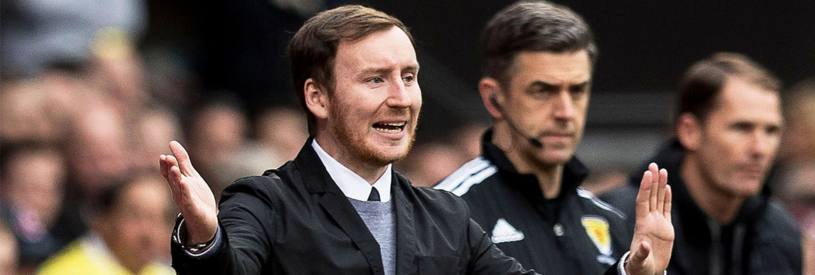 Cathro: We should have won