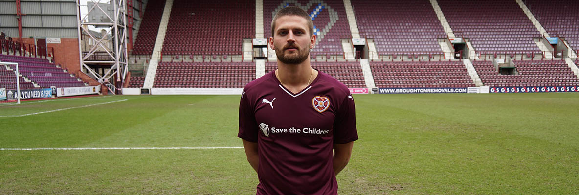 Perry's a Jambo!