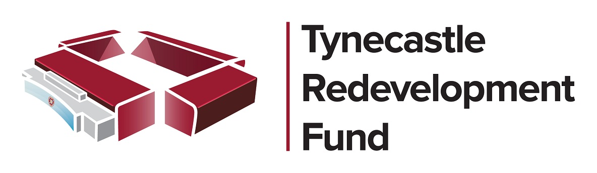 Tynecastle Redevelopment Fund Fundraising Events