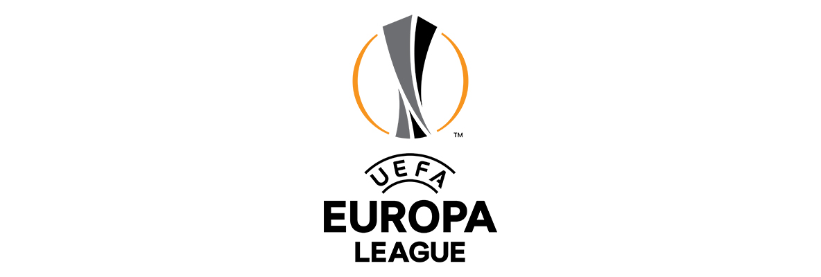 Tickets selling fast for Europa League tie
