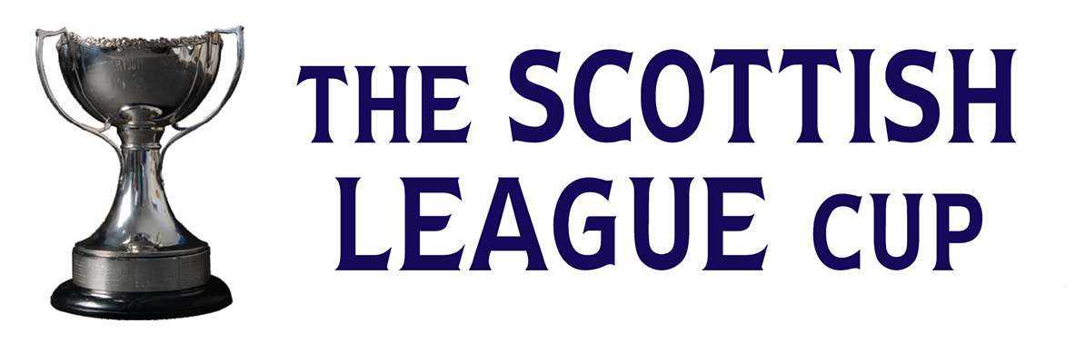 Hearts draw Kilmarnock in League Cup 3rd Round