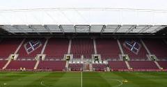 Scottish Cup Ticket Update