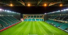 Supporter Information: Hibs (a)
