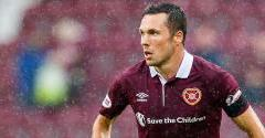 Contract extension for Cowie