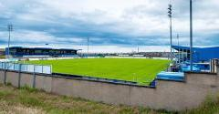Ticket Information: Peterhead (A)