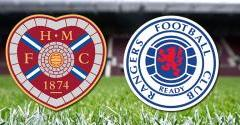 Remaing home end tickets for Rangers game on sale Monday