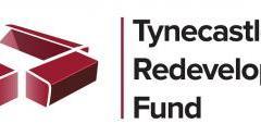 Tynecastle Redevelopment Fund Fundraising Events