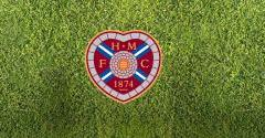 Hearts Women edged out