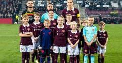Mascot Packages for Season 2018/19