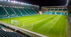 Ticket Info: Hibs (A)