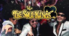 A Night with the Soul Kings