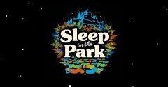 Sleep in the Park 50% off