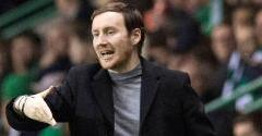Cathro: We'll make it right