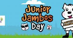 Junior Jambos Day
