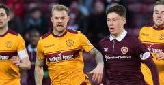 Scottish Cup details confirmed