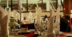 Gorgie Suite Hospitality: Special Offer for Season Ticket Holders