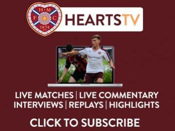 HeartsTV 2015