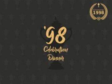 98 celeb dinner