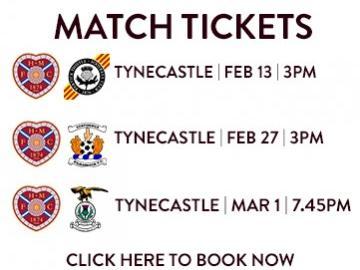 tickets feb 8