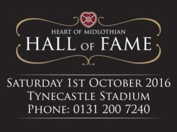 Hall of Fame v2