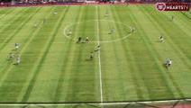Hearts v St Johnstone   Highlights
