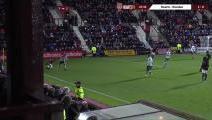 Hearts v Dundee | Highlights