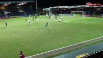 Ross County v Hearts | Highlights