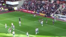 Hearts v Kilmarnock | Goals