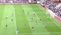 Hearts 1-3 Everton   Highlights