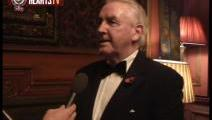 Dave Mackay on Hall of Fame induction