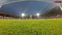 Hearts v Aberdeen | Goals